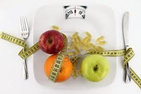 Alimentazione :alla ricerca della dieta perfetta