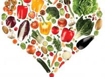 Salute e alimentazione,una dieta sana e corretta