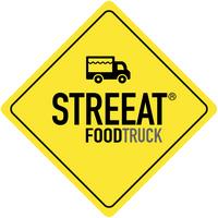 STREEAT – 3 GIORNI DEDICATI ALLO STREET FOOD ALLE CASCINE FIRENZE