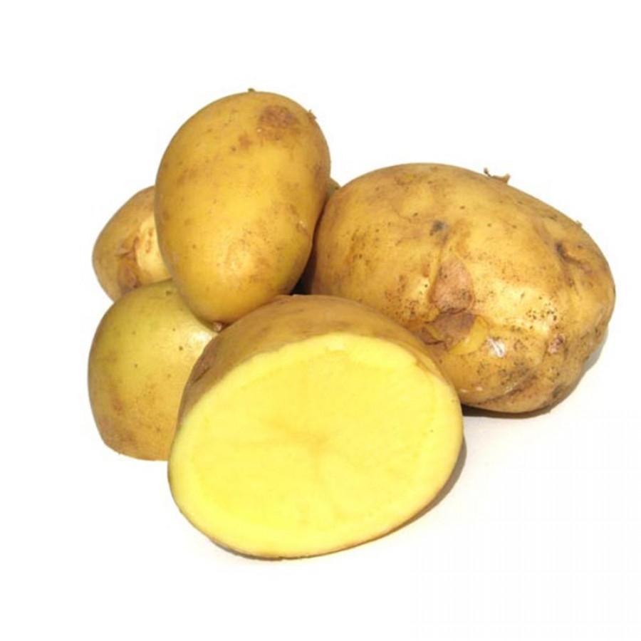 patate-3