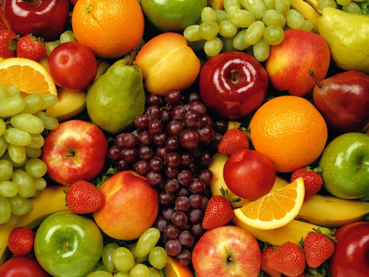 DietaBiologica