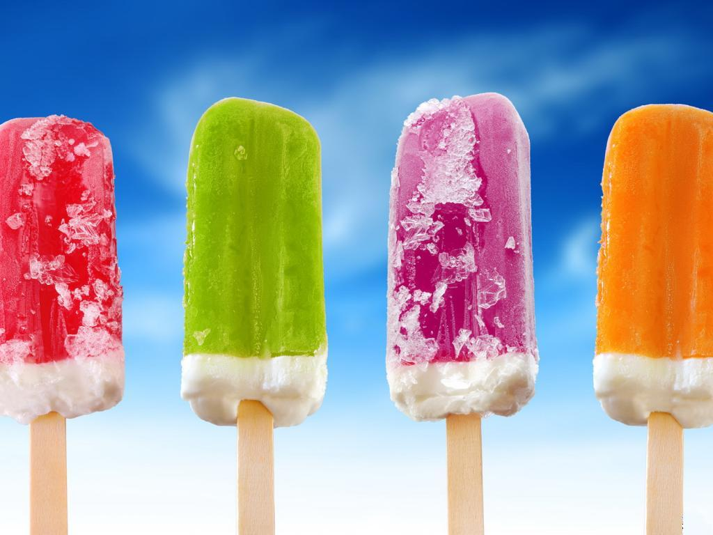 colorful-icecream